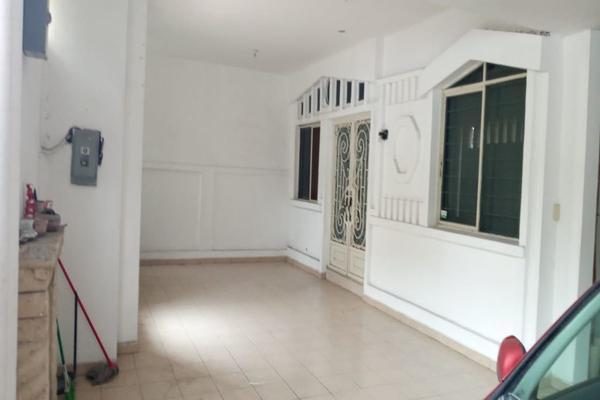 Foto de edificio en venta en mar jónico , aurora, santa catarina, nuevo león, 20204431 No. 02