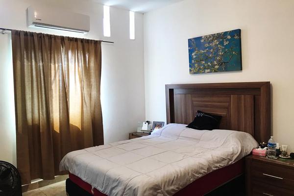 Foto de edificio en venta en mar jónico , aurora, santa catarina, nuevo león, 20204431 No. 09