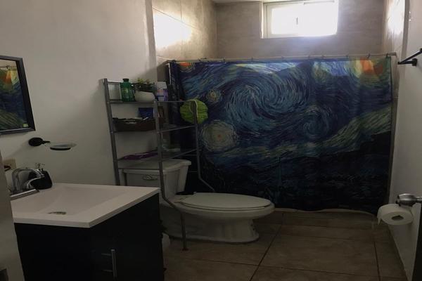 Foto de edificio en venta en mar jónico , aurora, santa catarina, nuevo león, 20204431 No. 13