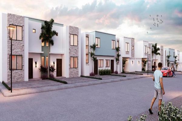 Foto de casa en venta en mar mediterráneo , puerta del sol, mazatlán, sinaloa, 0 No. 04