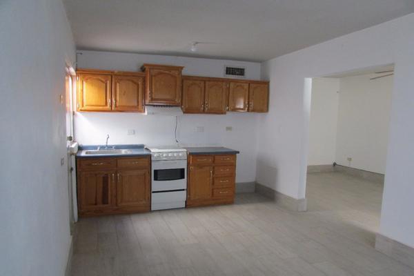 Foto de casa en venta en mar mediterraneo , bahía, guaymas, sonora, 9944557 No. 02