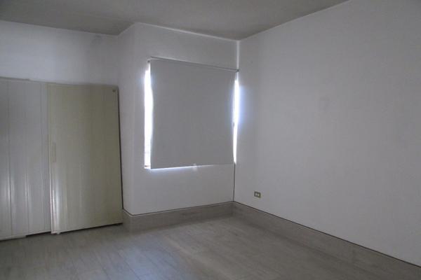 Foto de casa en venta en mar mediterraneo , bahía, guaymas, sonora, 9944557 No. 03
