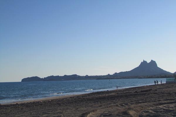 Foto de casa en venta en mar mediterraneo , bahía, guaymas, sonora, 9944557 No. 04