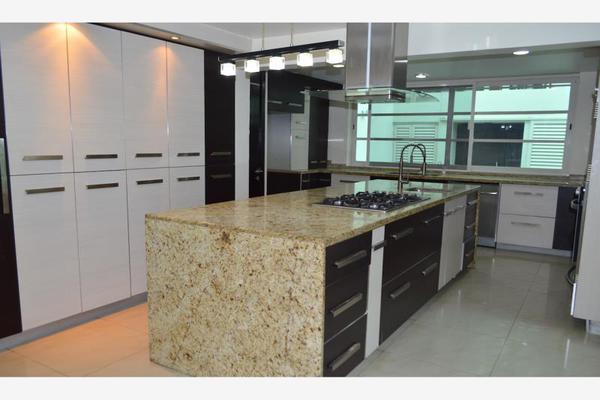 Foto de casa en renta en mar rojo 2079, country club, guadalajara, jalisco, 0 No. 04