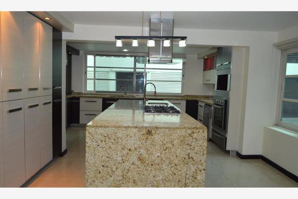 Foto de casa en renta en mar rojo 2079, country club, guadalajara, jalisco, 0 No. 05