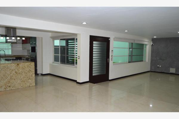 Foto de casa en renta en mar rojo 2079, country club, guadalajara, jalisco, 0 No. 08