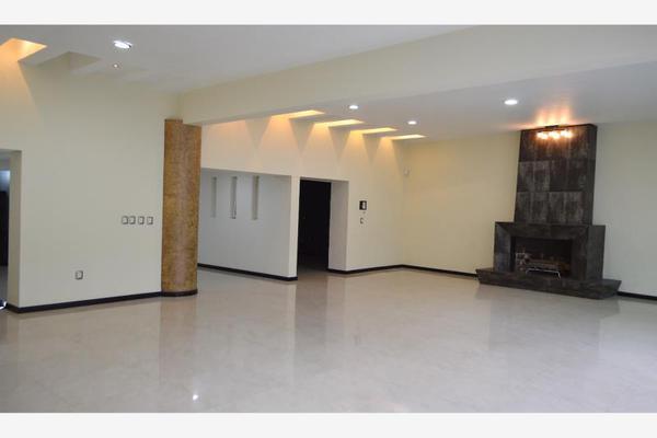 Foto de casa en renta en mar rojo 2079, country club, guadalajara, jalisco, 0 No. 10