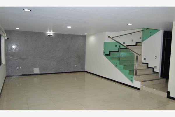 Foto de casa en renta en mar rojo 2079, country club, guadalajara, jalisco, 0 No. 11
