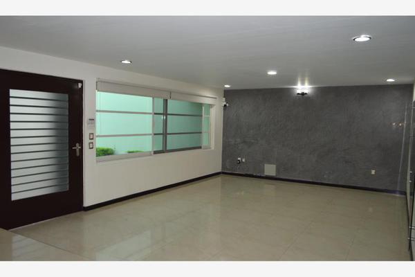 Foto de casa en renta en mar rojo 2079, country club, guadalajara, jalisco, 0 No. 12