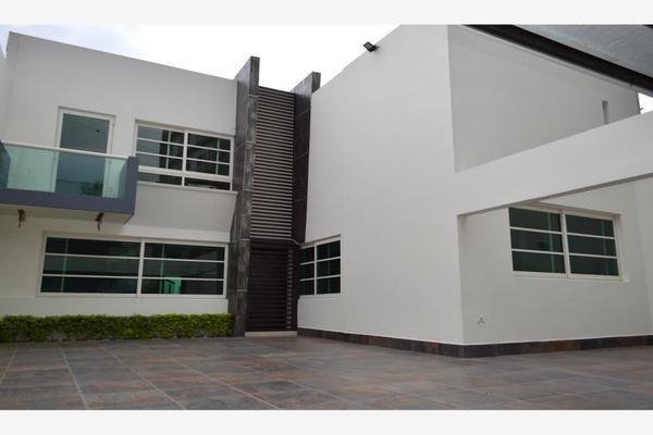 Foto de casa en renta en mar rojo 2079, country club, guadalajara, jalisco, 0 No. 13