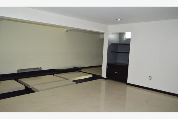 Foto de casa en renta en mar rojo 2079, country club, guadalajara, jalisco, 0 No. 15