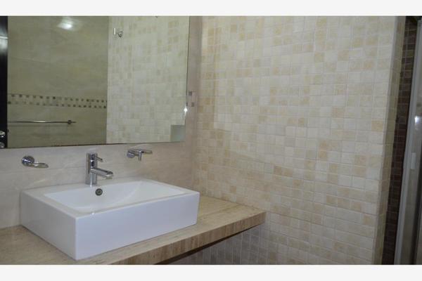 Foto de casa en renta en mar rojo 2079, country club, guadalajara, jalisco, 0 No. 17