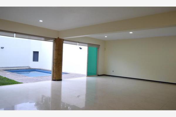Foto de casa en renta en mar rojo 2079, country club, guadalajara, jalisco, 0 No. 18