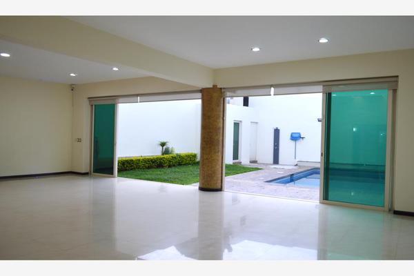 Foto de casa en renta en mar rojo 2079, country club, guadalajara, jalisco, 0 No. 19