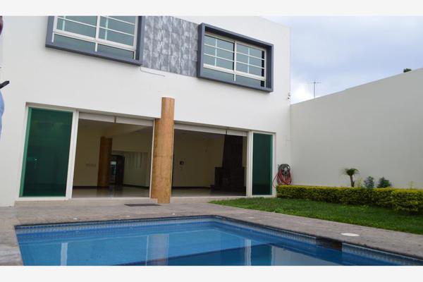 Foto de casa en renta en mar rojo 2079, country club, guadalajara, jalisco, 0 No. 20