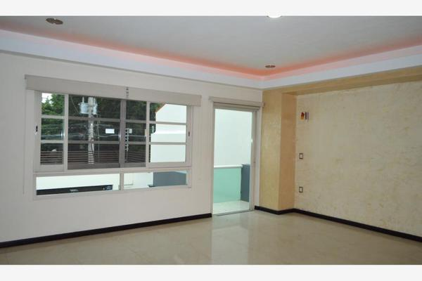 Foto de casa en renta en mar rojo 2079, country club, guadalajara, jalisco, 0 No. 21