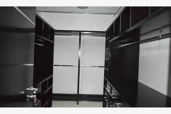 Foto de casa en renta en mar rojo 2079, country club, guadalajara, jalisco, 0 No. 23