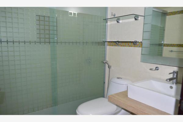 Foto de casa en renta en mar rojo 2079, country club, guadalajara, jalisco, 0 No. 24