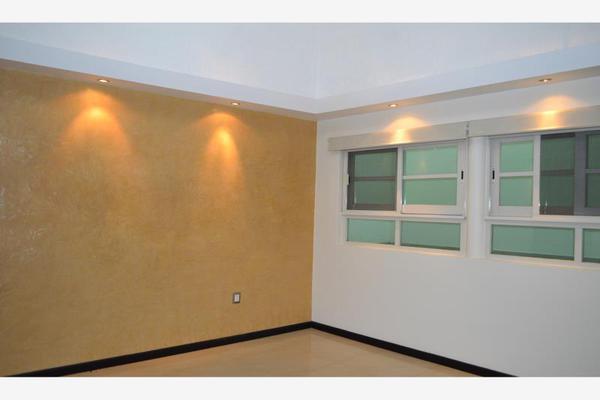 Foto de casa en renta en mar rojo 2079, country club, guadalajara, jalisco, 0 No. 25