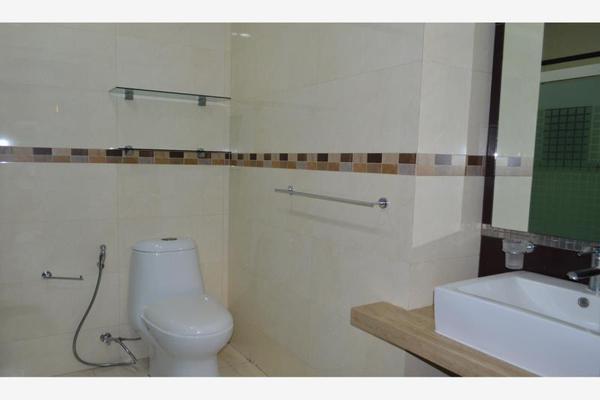 Foto de casa en renta en mar rojo 2079, country club, guadalajara, jalisco, 0 No. 28