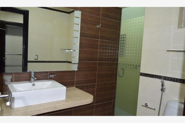 Foto de casa en renta en mar rojo 2079, country club, guadalajara, jalisco, 0 No. 31