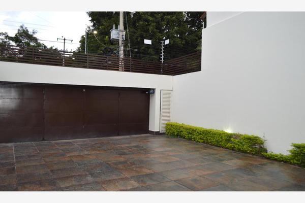 Foto de casa en renta en mar rojo 2079, country club, guadalajara, jalisco, 0 No. 32