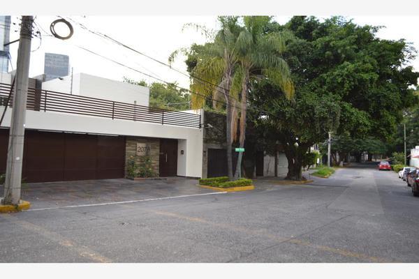Foto de casa en renta en mar rojo 2079, country club, guadalajara, jalisco, 0 No. 33
