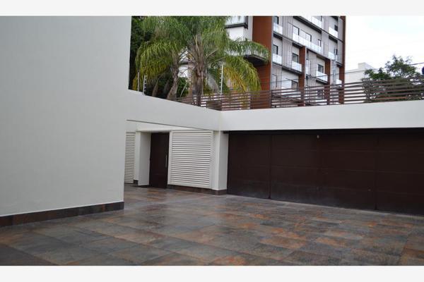 Foto de casa en renta en mar rojo 2079, country club, guadalajara, jalisco, 0 No. 35