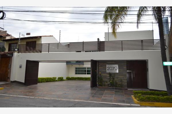 Foto de casa en renta en mar rojo 2079, country club, guadalajara, jalisco, 0 No. 37