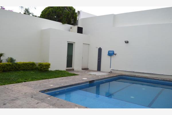 Foto de casa en renta en mar rojo 2079, country club, guadalajara, jalisco, 0 No. 39