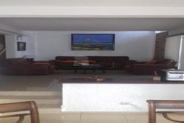 Foto de casa en venta en mar , supermanzana 4 centro, benito juárez, quintana roo, 5708810 No. 02