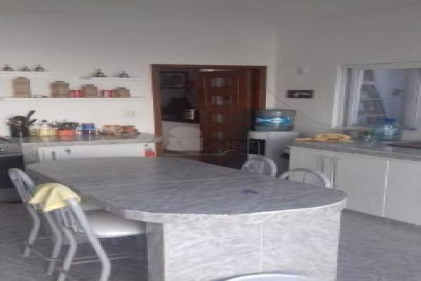 Foto de casa en venta en mar , supermanzana 4 centro, benito juárez, quintana roo, 5708810 No. 06