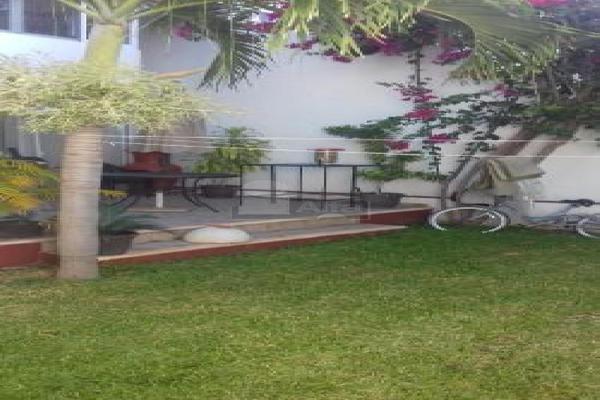 Foto de casa en venta en mar , supermanzana 4 centro, benito juárez, quintana roo, 5708810 No. 08