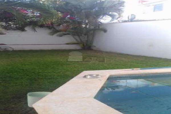 Foto de casa en venta en mar , supermanzana 4 centro, benito juárez, quintana roo, 5708810 No. 10