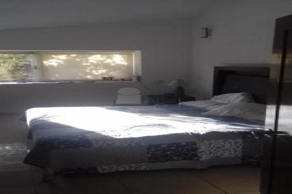Foto de casa en venta en mar , supermanzana 4 centro, benito juárez, quintana roo, 5708810 No. 12
