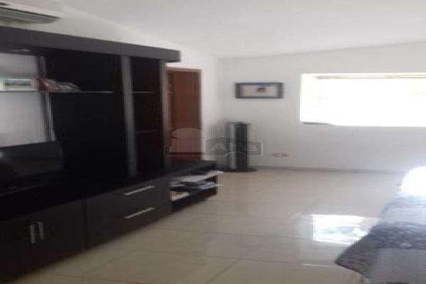 Foto de casa en venta en mar , supermanzana 4 centro, benito juárez, quintana roo, 5708810 No. 13