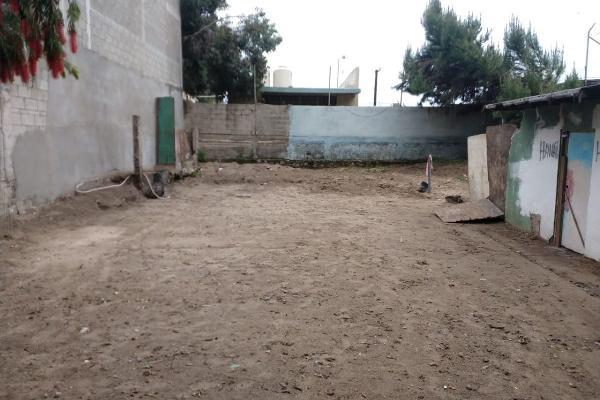 Foto de terreno habitacional en venta en mar , tercer ayuntamiento, ensenada, baja california, 14026894 No. 01