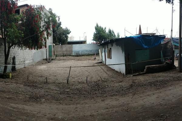 Foto de terreno habitacional en venta en mar , tercer ayuntamiento, ensenada, baja california, 14026894 No. 02