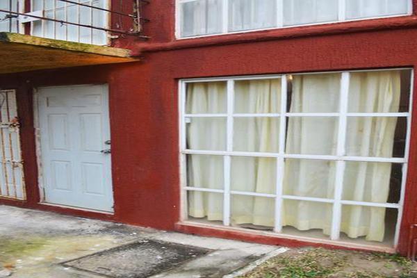 Foto de departamento en venta en  , maradunas, coatzacoalcos, veracruz de ignacio de la llave, 8068522 No. 01