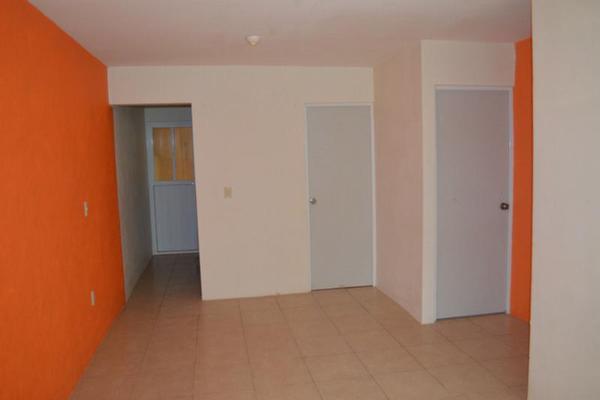 Foto de departamento en venta en  , maradunas, coatzacoalcos, veracruz de ignacio de la llave, 8068522 No. 02