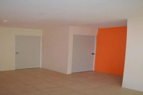 Foto de departamento en venta en  , maradunas, coatzacoalcos, veracruz de ignacio de la llave, 8068522 No. 03