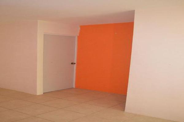 Foto de departamento en venta en  , maradunas, coatzacoalcos, veracruz de ignacio de la llave, 8068522 No. 04