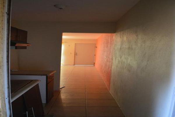 Foto de departamento en venta en  , maradunas, coatzacoalcos, veracruz de ignacio de la llave, 8068522 No. 05