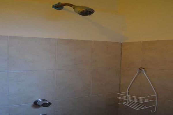 Foto de departamento en venta en  , maradunas, coatzacoalcos, veracruz de ignacio de la llave, 8068522 No. 07