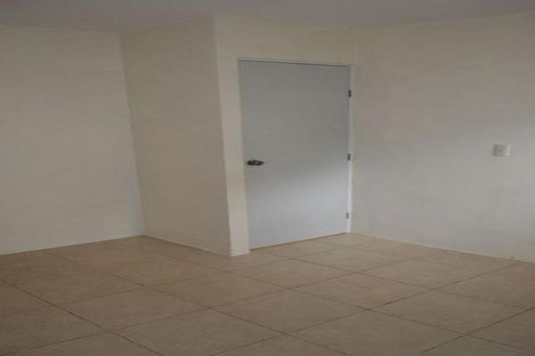 Foto de departamento en venta en  , maradunas, coatzacoalcos, veracruz de ignacio de la llave, 8068522 No. 09