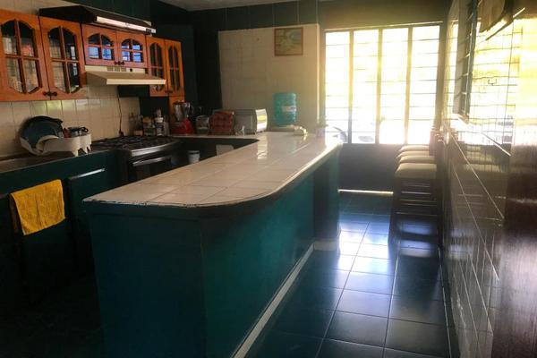 Foto de casa en venta en maravillas 0, maravillas, cuernavaca, morelos, 10312337 No. 02