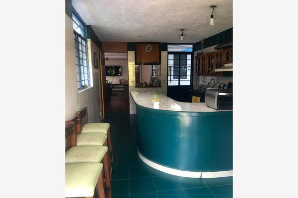 Foto de casa en venta en maravillas 0, maravillas, cuernavaca, morelos, 10312337 No. 03