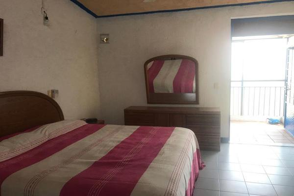 Foto de casa en venta en maravillas 0, maravillas, cuernavaca, morelos, 10312337 No. 05