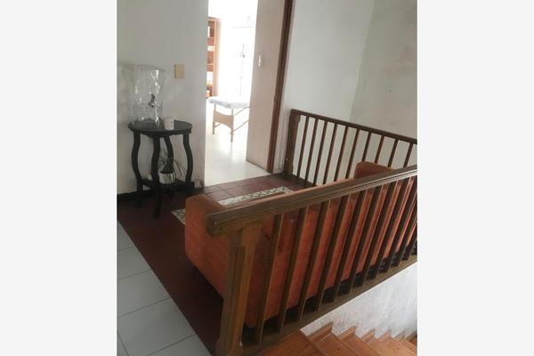Foto de casa en venta en maravillas 0, maravillas, cuernavaca, morelos, 10312337 No. 07