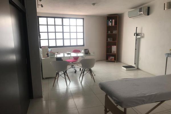 Foto de casa en venta en maravillas 0, maravillas, cuernavaca, morelos, 10312337 No. 08